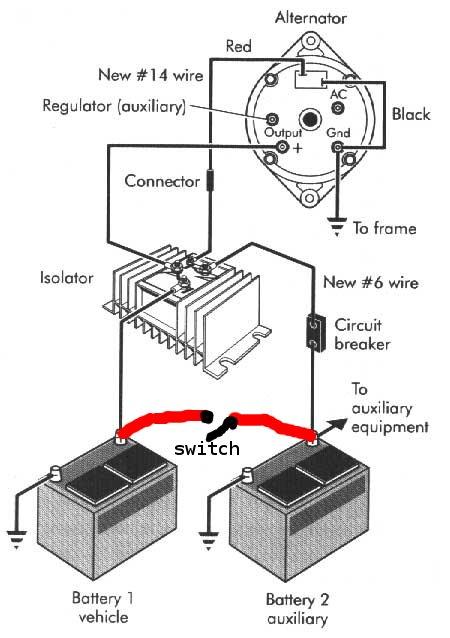 4runner starter wiring diagram  | 736 x 431