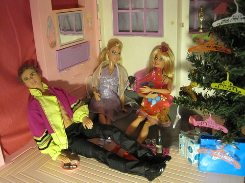 Ziemassvētku maģija - bilžu konkurss 15666415638_49d6ea2ba7