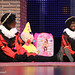 Sinterklaasfeest Club Kids 192 A