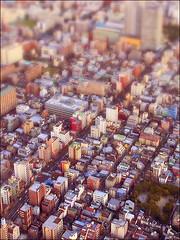 530x707 Tokyo Skytree