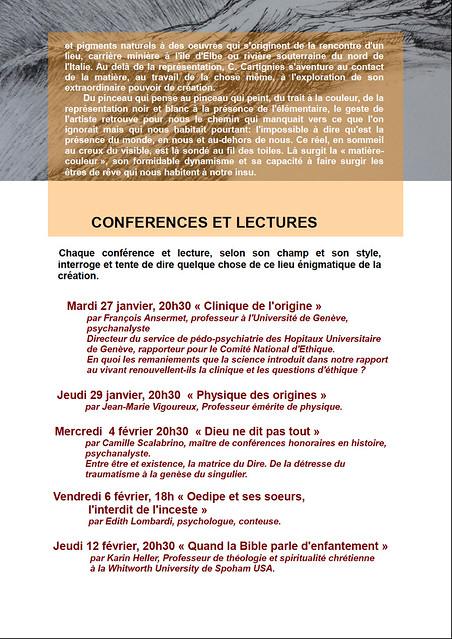 Page PDF ACF 3