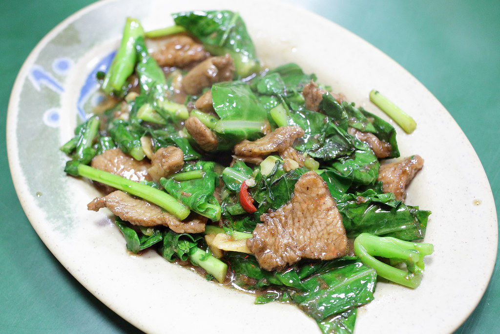 20141205萬華-家鄉土產羊肉爐 (16)