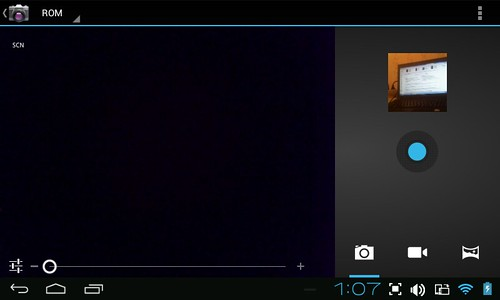 Screenshot_2014-12-08-01-07-14