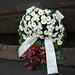 EuroCity Wawel - Cottbus, wreath