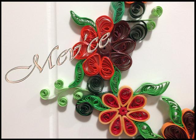 quilled wreath5