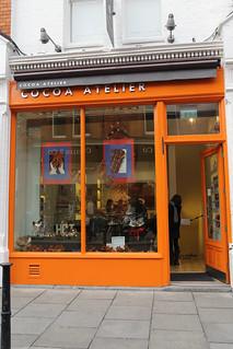Cocoa Atelier, Dublin IMG_2606 R