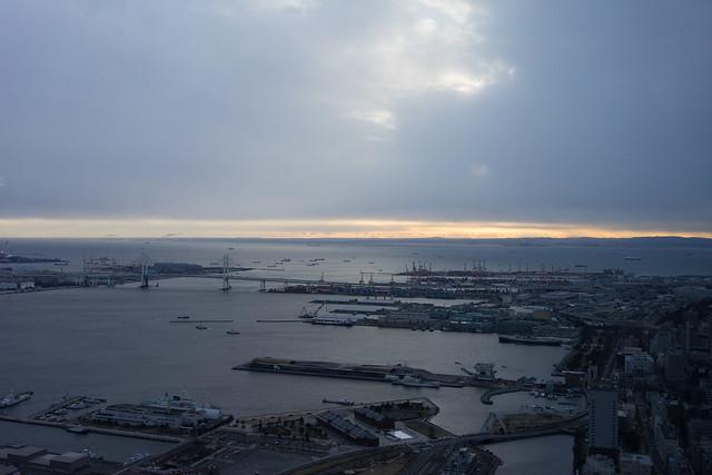 Yokohama_511