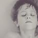 Boy 2 by Herxia