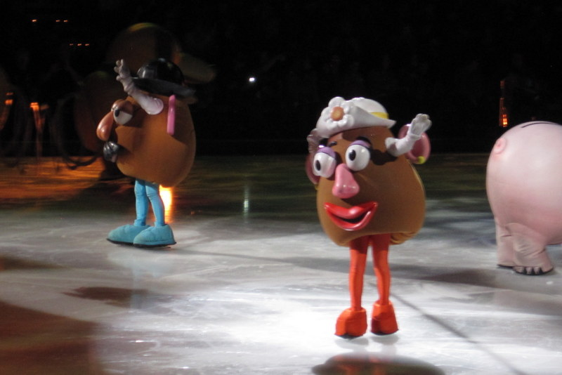 disney on ice (10)