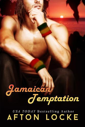Jamaican Temptation