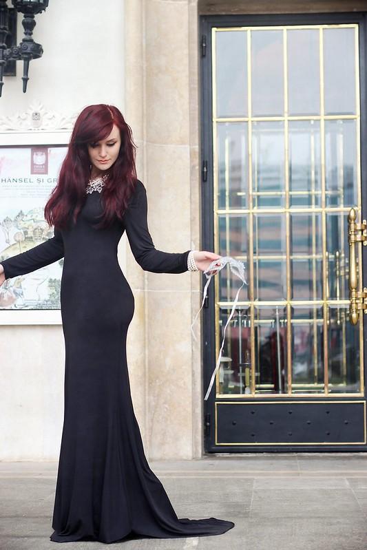 mermaid dress8