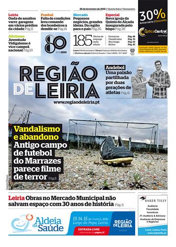 Capa-Regiao-de-Leiria-edicao-4067-de-26-fevereiro-2015.jpg