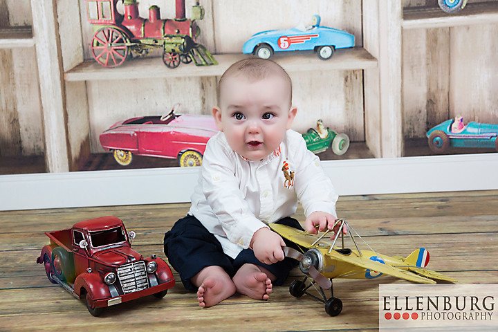 Saraland Baby Photographer | 150219 Jackson-0174