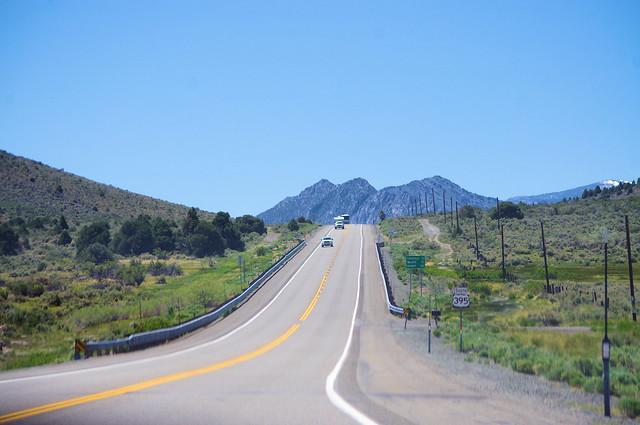 2014 Memorial Day Roadtrip 552