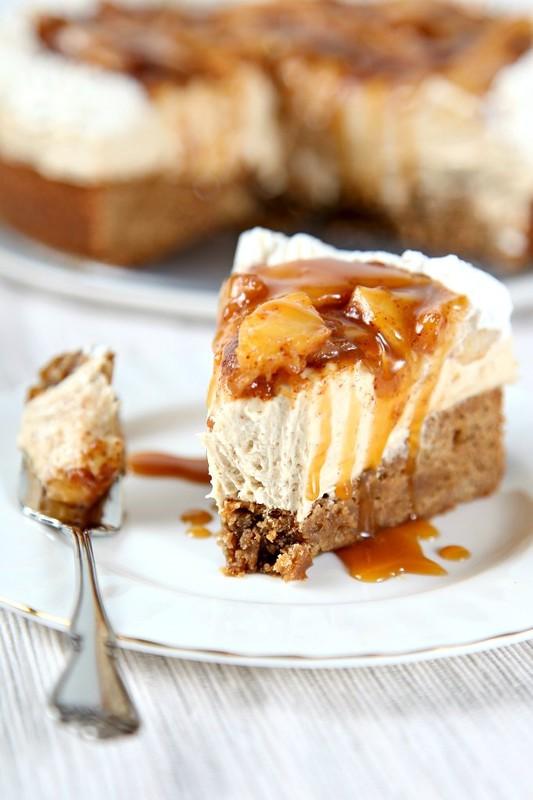 Caramel-Apple-Cheesecake-4-682x1024-1