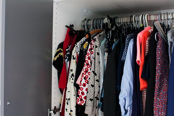 wardrobe-before-2