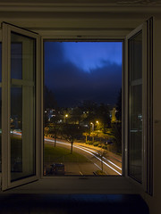 Zuhause in postcardsfrominside.com/blog/