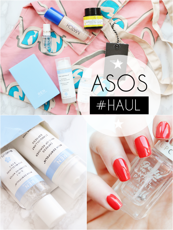 Asos_haul_March_2015
