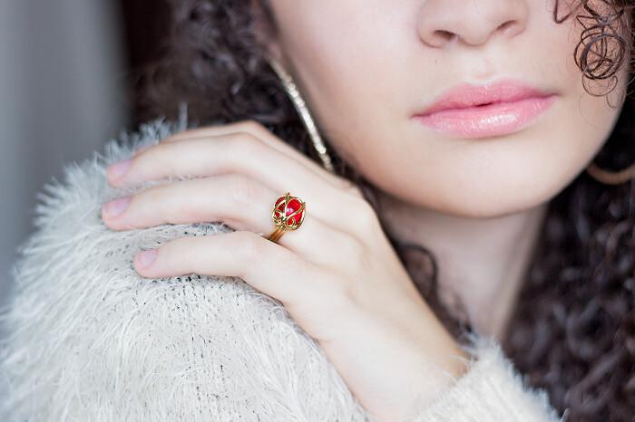 L'Atelier Pik - des bijoux artisanaux et originaux