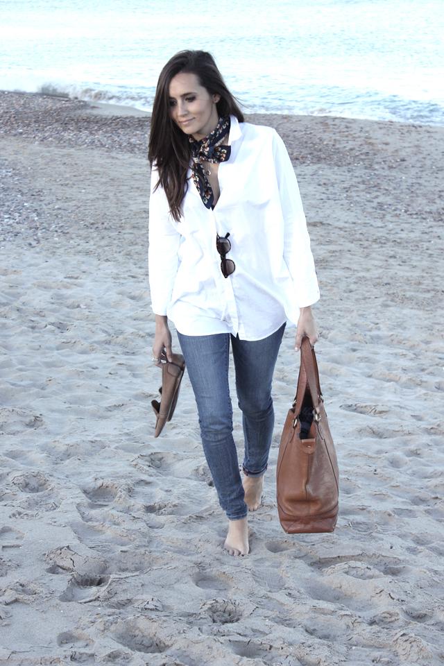 beach coohuco 3