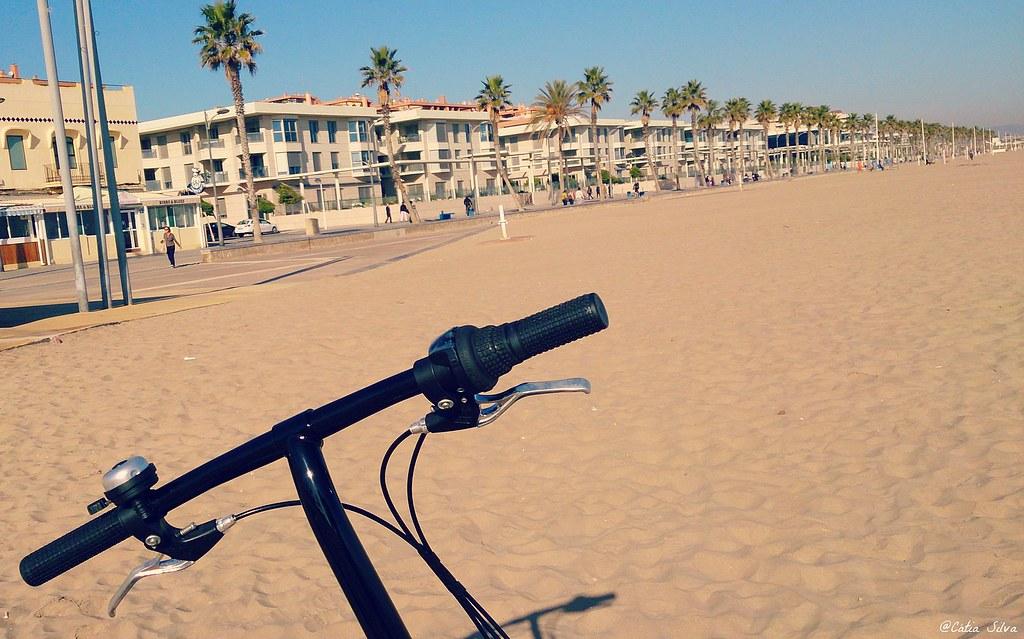 Invierno Valenciano en bici (5)