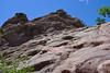BoulderClimbHikeJune19-2014 :DSC_0300_2