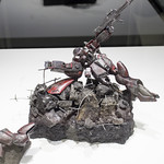 GBWC2014_World_representative_exhibitions-215