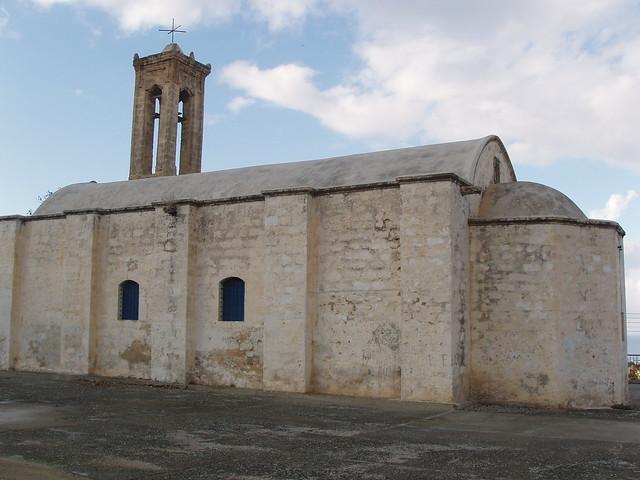 201412280050-Lapta-church