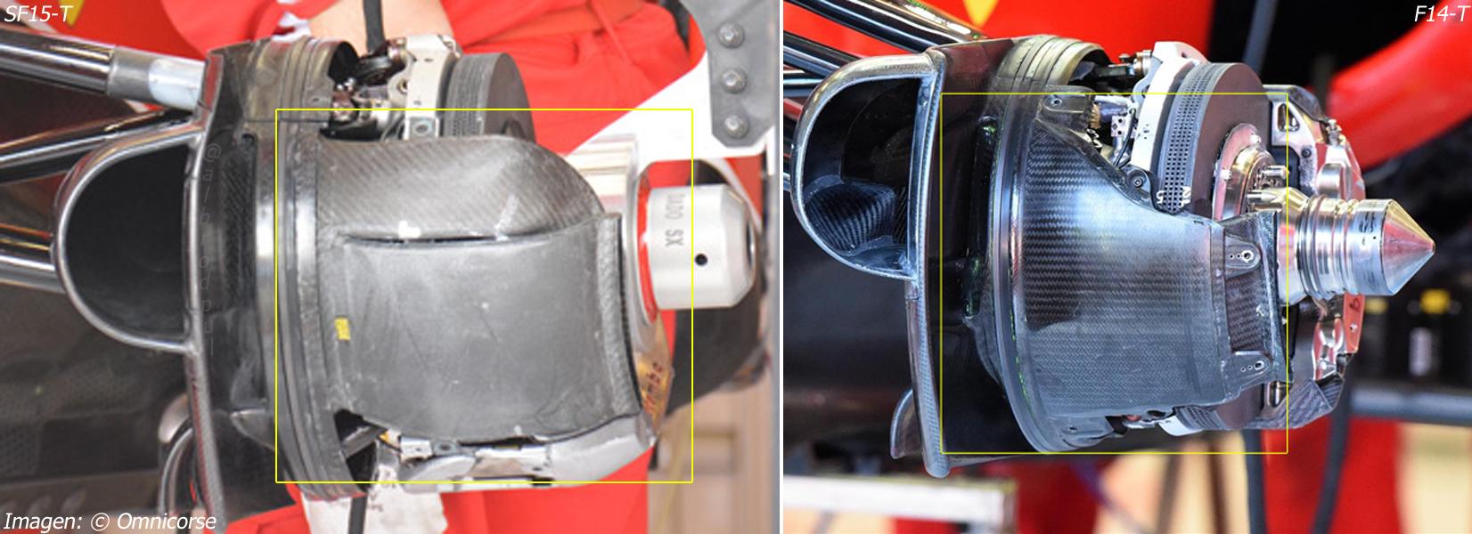 sf15-brakes