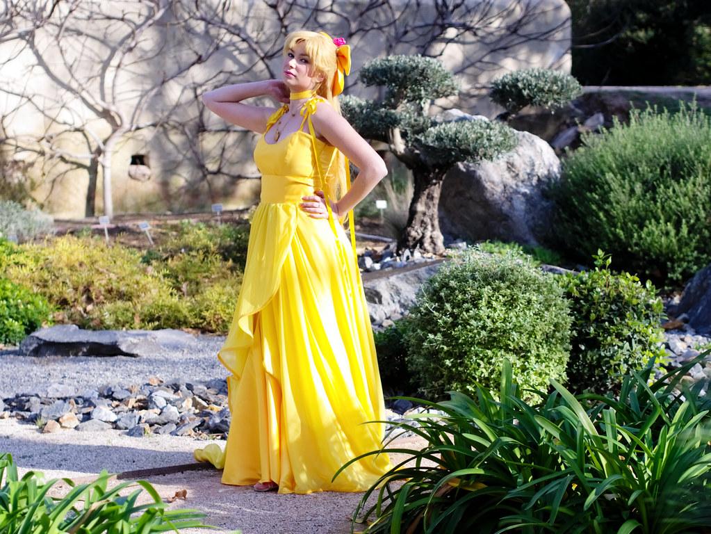 related image - Shooting Princess Venus - Parc de Baudouvin - La Valette du Var - 2015-01-18- P1980946