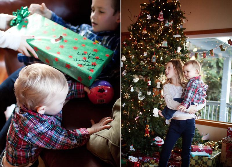 Christmas2014-11