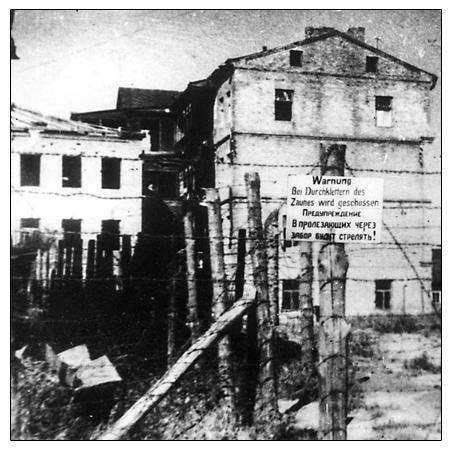 Ghetto_Minsk