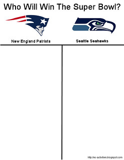 Super-Bowl-2015