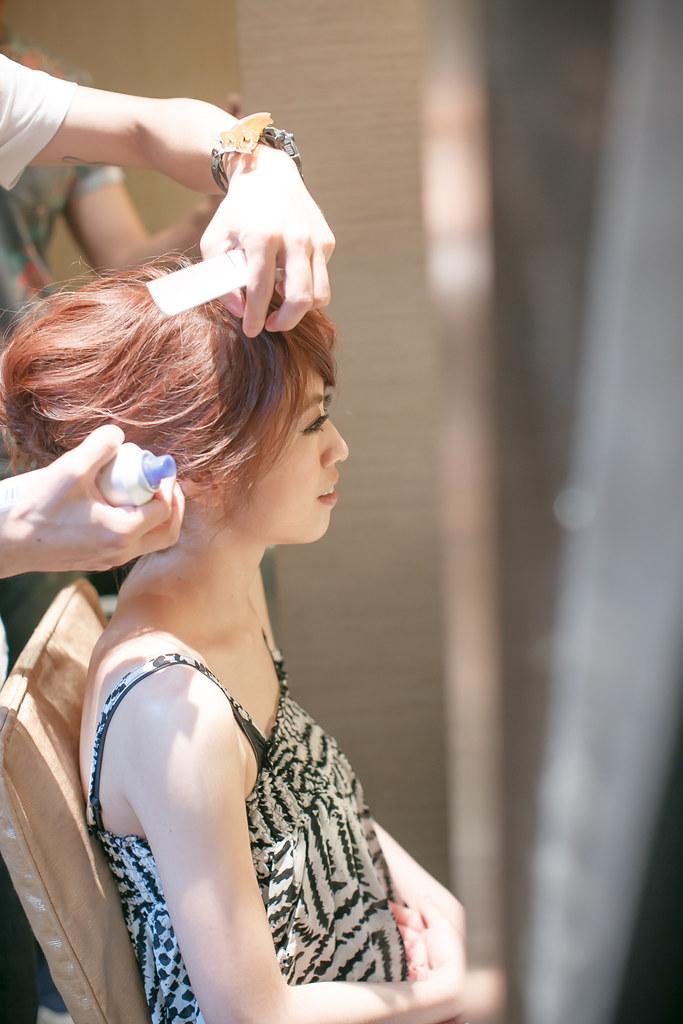 20140726彩蝶宴婚禮記錄 (9)