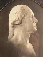 Washington, George-Houdon bust pic [SLT and Steve Hayden]