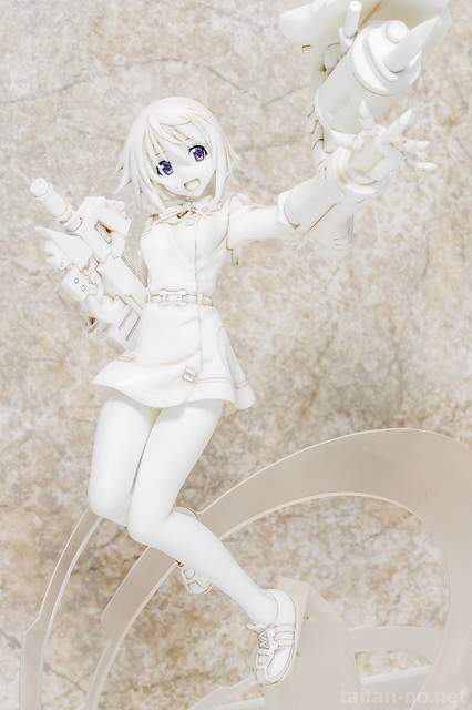 WF2015[W]_WONDERFUL HOBBY LIFE FOR YOU-DSC_8410