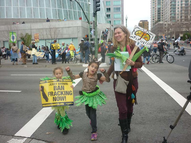 2015-climate-leadership-march_64