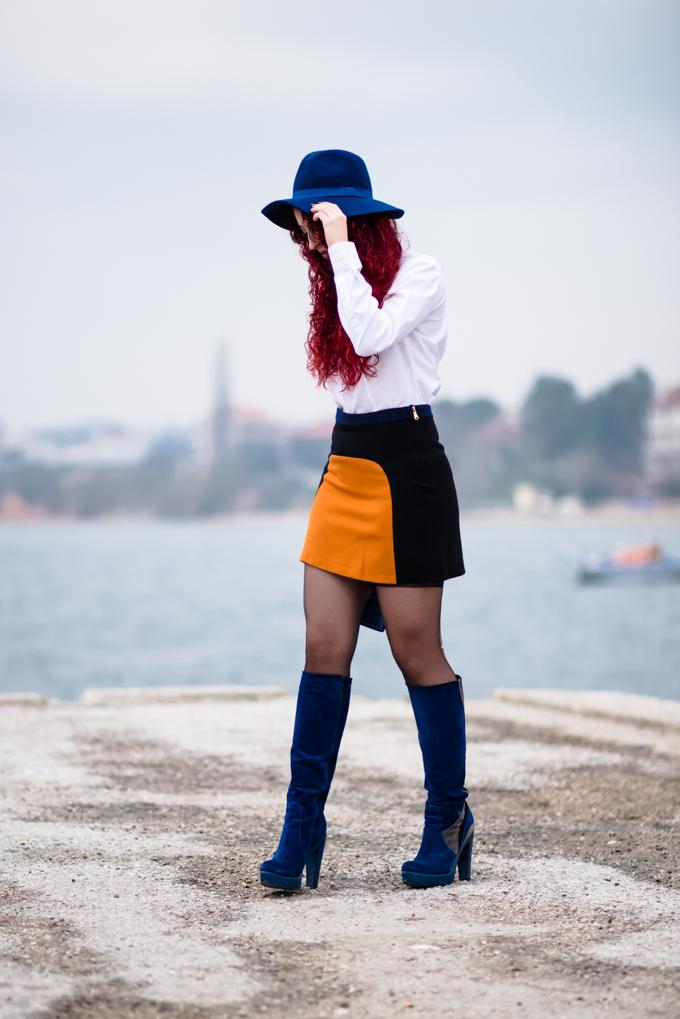 blue&orange (1)