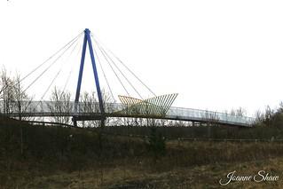 IMG_3175EN County Durham Gateway Bridge