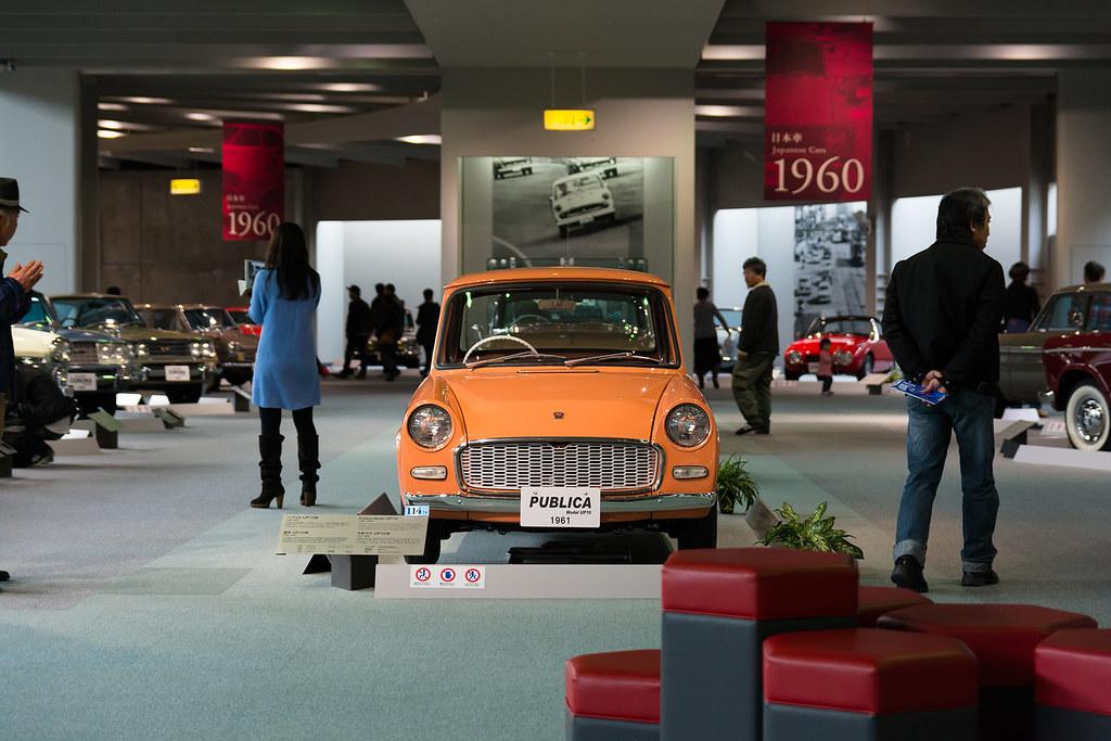 Toyota-Automobile-Museum-103