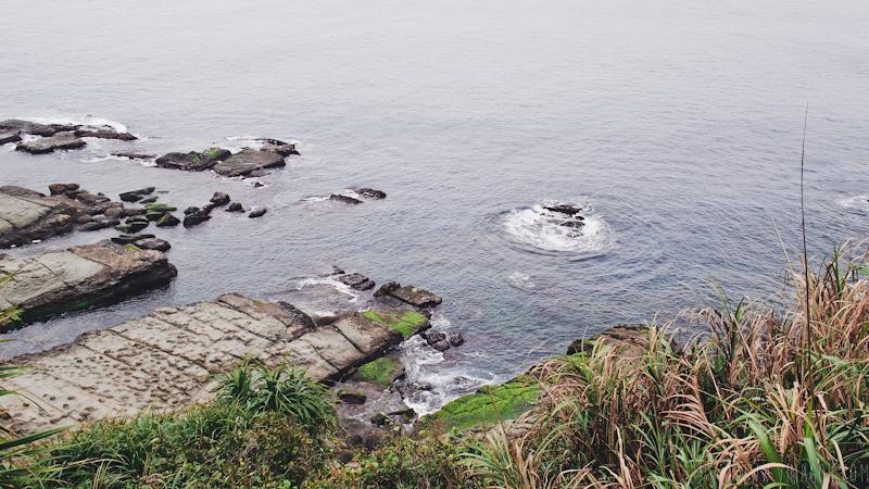 Shi-Fen-Taiwan-30