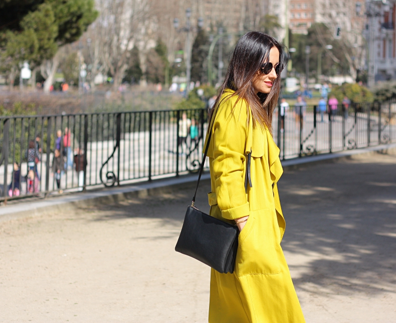 Trench_lima-zara-street_style-outfit-look_lady_mode_8