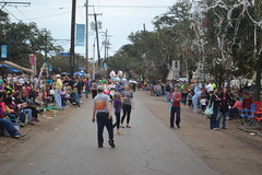 093 Parade Route