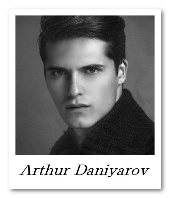 Image_Arthur Daniyarov