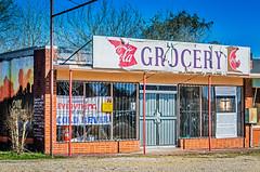 020715-Selma-grocery-1