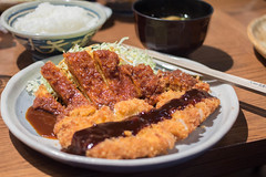 2015.02.07 - 397 - Japon.jpg