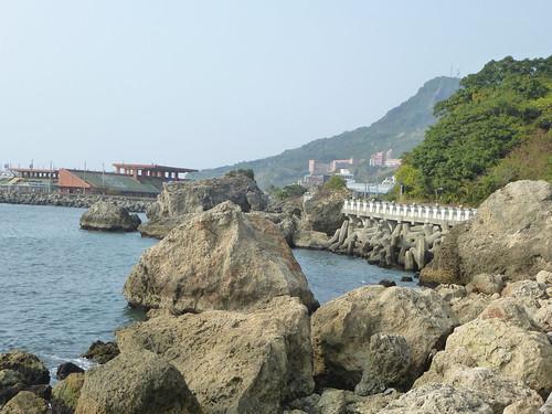 Ta-Kaohsiung-Port-Universite (2)