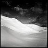 Winterscapes - Snowshapes