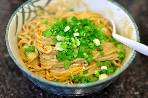 Dai Ho Restaurant – Temple City