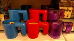 Get your mug